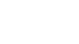 International Petroleum Products & Additives Company, Inc.