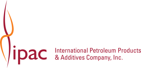 International Petroleum Products & Additives Company, Inc.